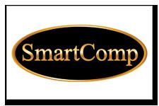 smartcomp-banner