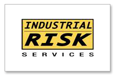 Industrial Risk
