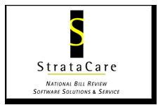 Stratacare