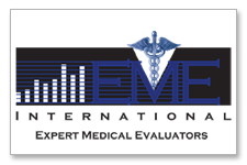 Expert Medical