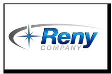 Reny Company Banner