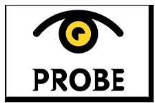 Probe Banner