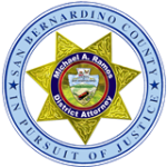 san-bernadino-da-office-badge