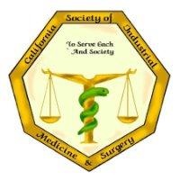 ca-society-industrial-med-surgery