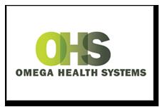 Omega Health
